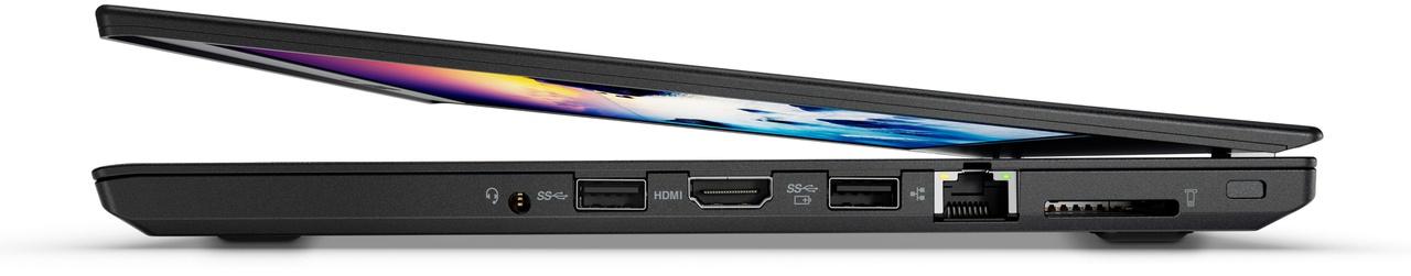 Lenovo Thinkpad T470 (20HD0001MH) - afbeelding 4