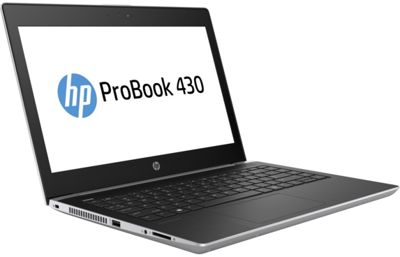 HP ProBook 430 G5 (2sy25et#abh) - afbeelding 1