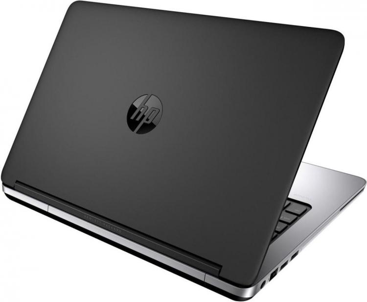 HP ProBook 645 G1 - afbeelding 2