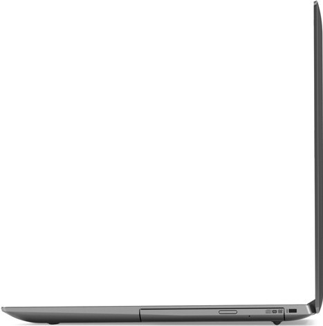 Lenovo IdeaPad 330-17IKBR (81DM00DYMH) - afbeelding 6