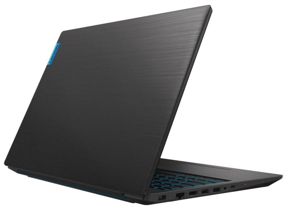 Lenovo Ideapad L340-15IRH Gaming i7 - afbeelding 3