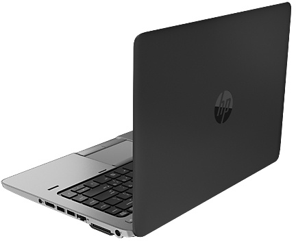 HP EliteBook 840 G2 laptop (i7) - afbeelding 3