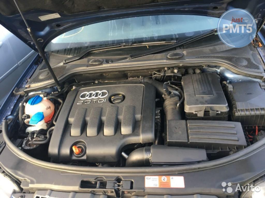 Kekurangan Audi S3 2007 Tangguh