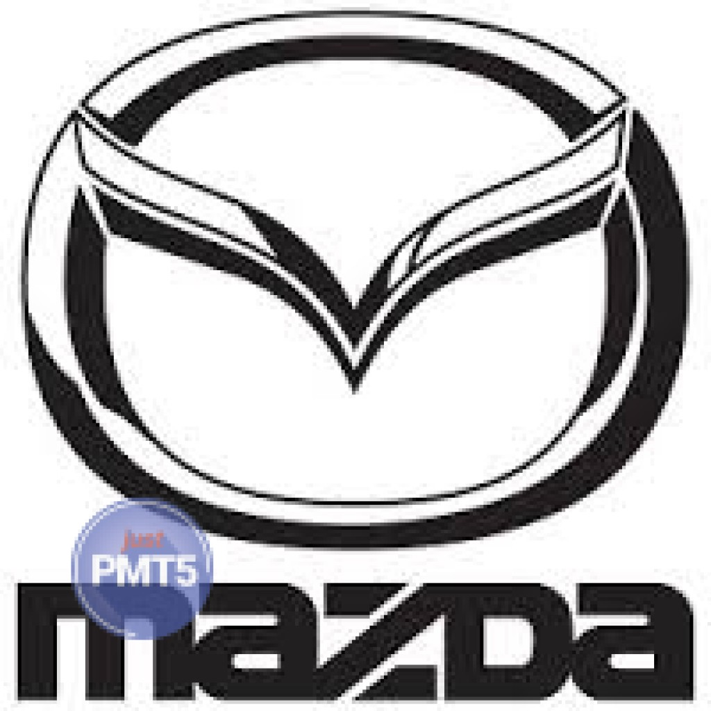 MAZDA XEDOS 6 1998 for parts, 81BY-165