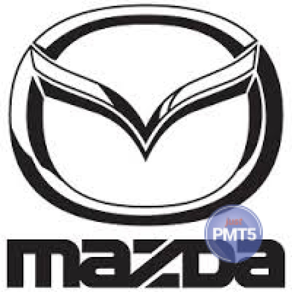 MAZDA XEDOS 6 2001 for parts, 81BY-284
