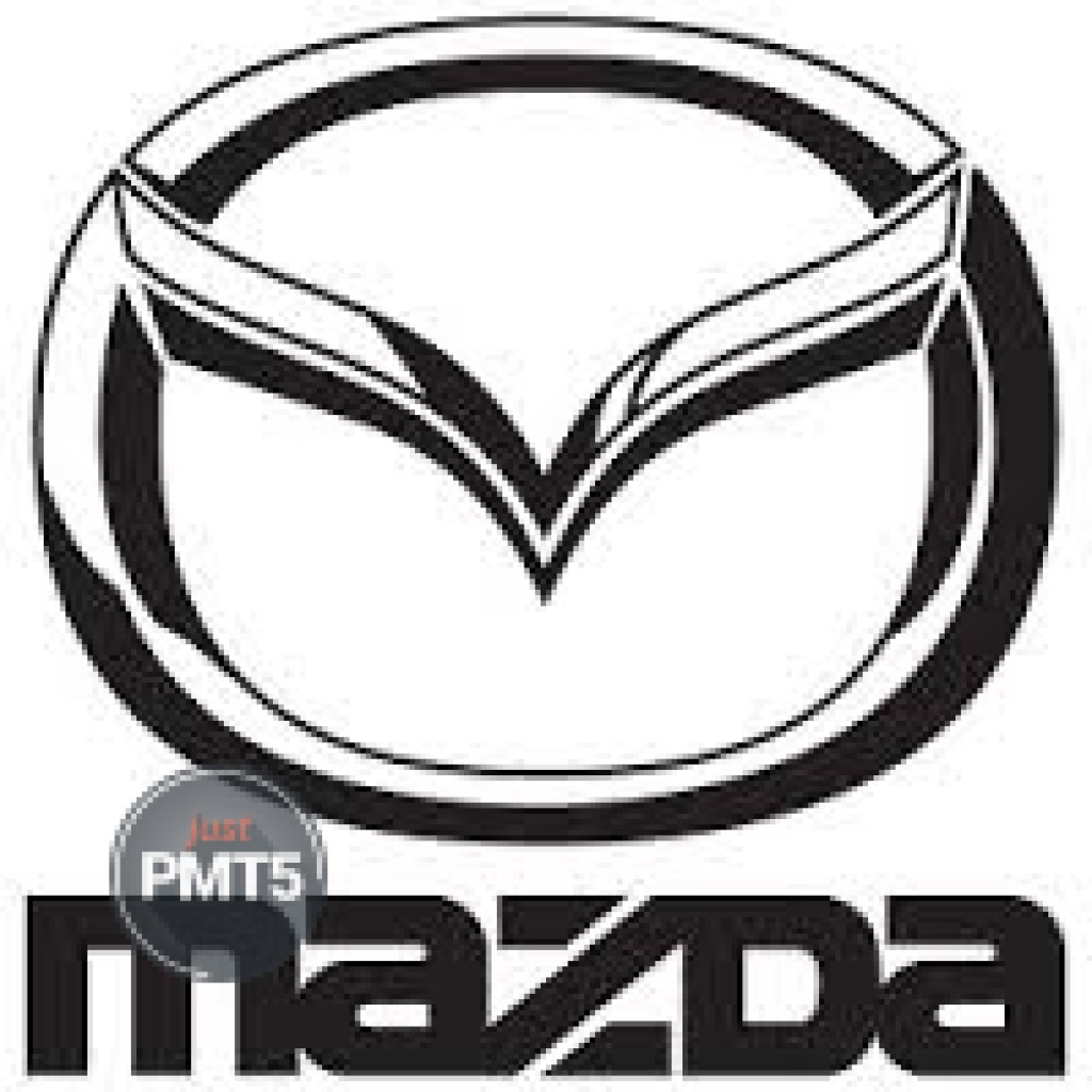 MAZDA XEDOS 6 1997 for parts, 81BY-287