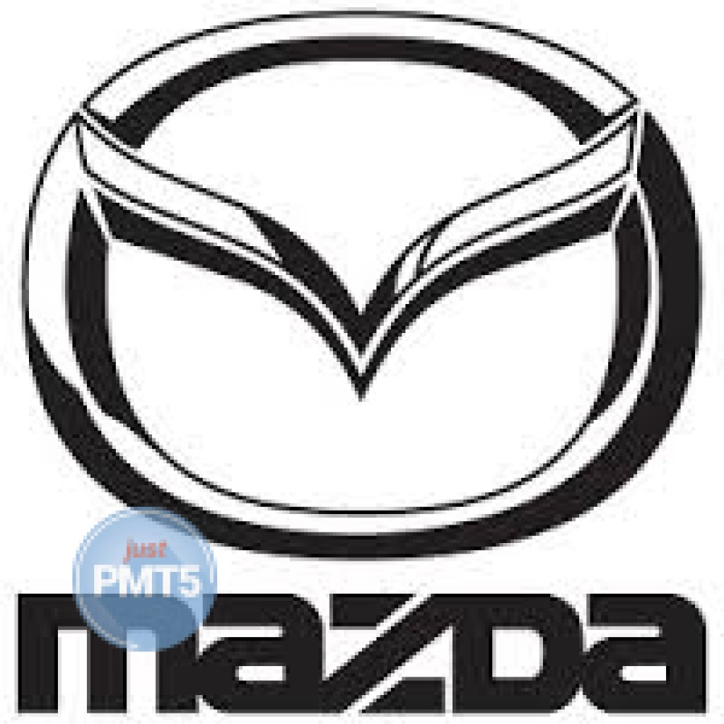MAZDA XEDOS 6 1997 for parts, 81BY-290