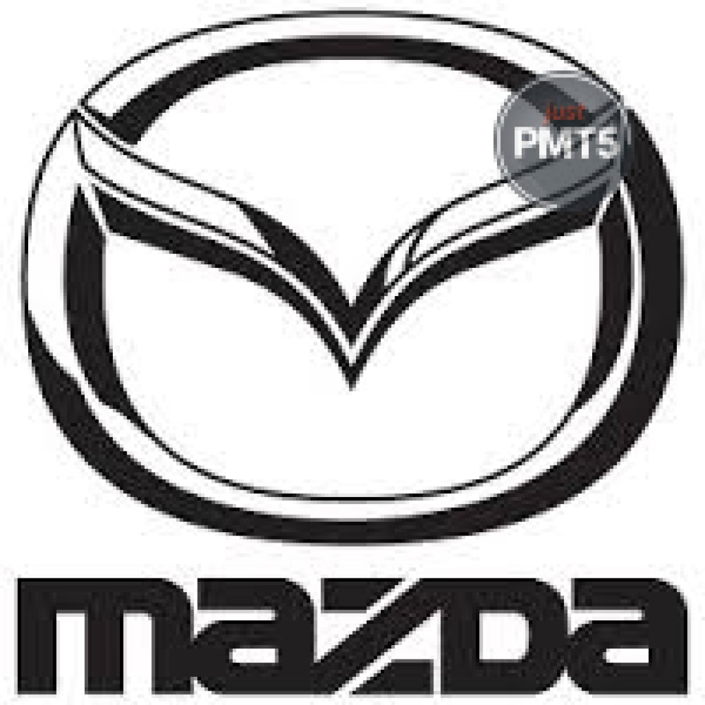 MAZDA XEDOS 6 1997 for parts, 81BY-459