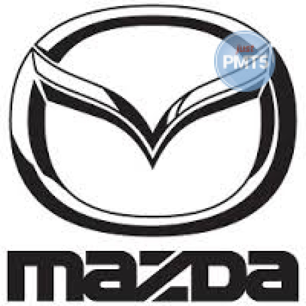 MAZDA XEDOS 6 2001 for parts, 81BY-604