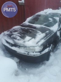 PEUGEOT 406 1999 на запчасти, 11BY-452