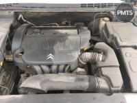 CITROEN C5 II 2005 for parts, 11BY-447
