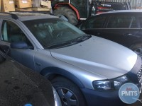 VOLVO XC70 CROSS COUNTRY 2004 for parts, 11BY-493