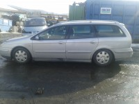 CITROEN C5 I 2001 for parts, 10BY-165