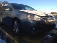 VW JETTA III 2005 for parts, 11BY-340