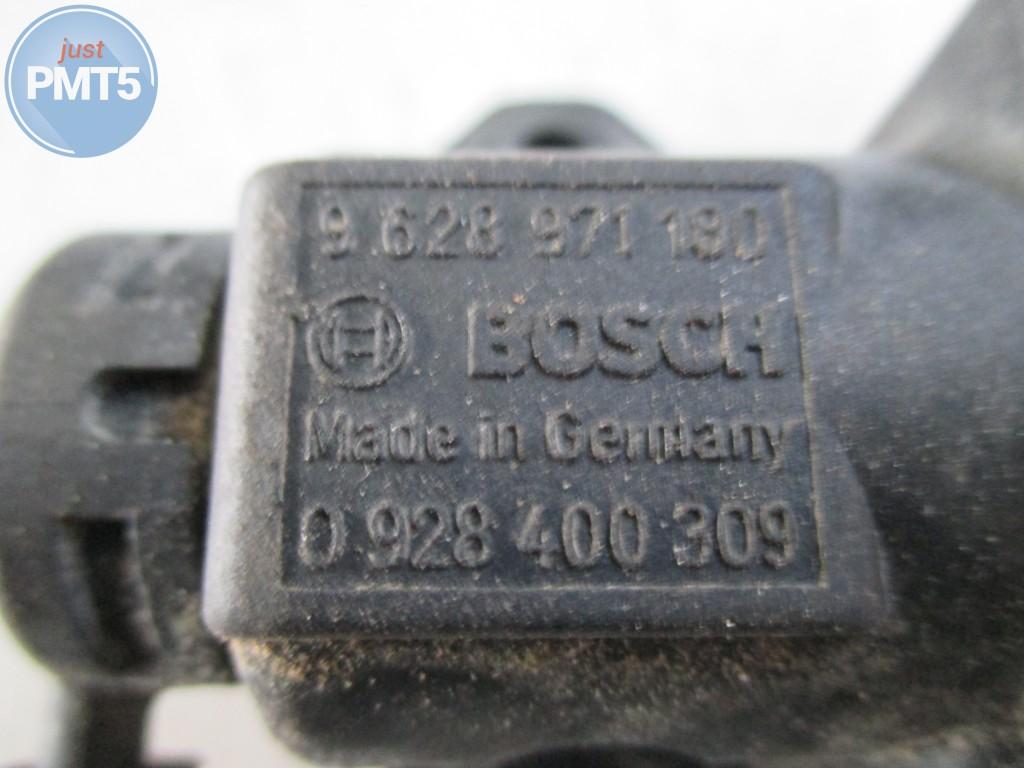CARPOINT 0110034/beccuccio in Metallo per 0110009