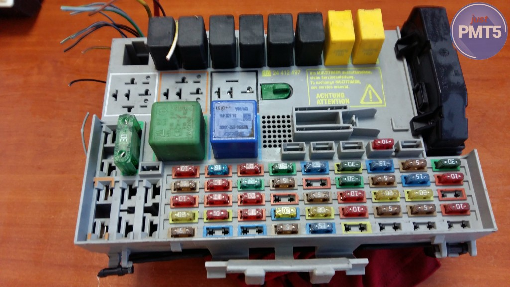 fuse box in astra mk4 - 12v battery bank wiring diagram -  rx300.tiralarc-bretagne.fr  wiring diagram resource