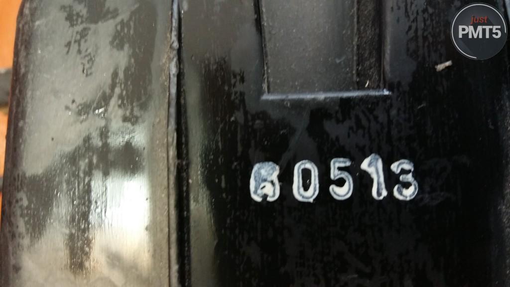fuse box 1996 ford mondeo petrol fuse box ford mondeo ii 1998 buy moskva  93bg 14411 ac  10by1 4979  fuse box ford mondeo ii 1998 buy moskva