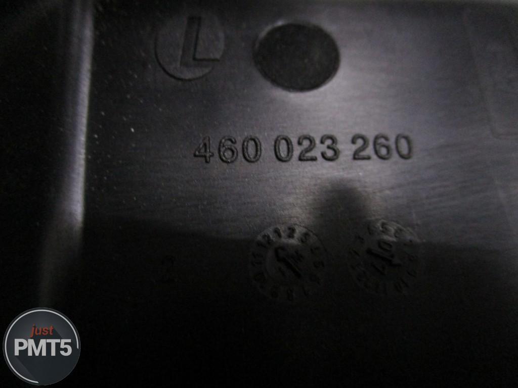 Fuse box OPEL VECTRA C 2007 (460023260), 11BY1-14336 Vectra C Fuse Box Manual on four box, generator box, breaker box, layout for hexagonal box, tube box, switch box, watch dogs box, the last of us box, cover box, relay box, ground box, power box, junction box, transformer box, case box, clip box, dark box, style box, meter box, circuit box,
