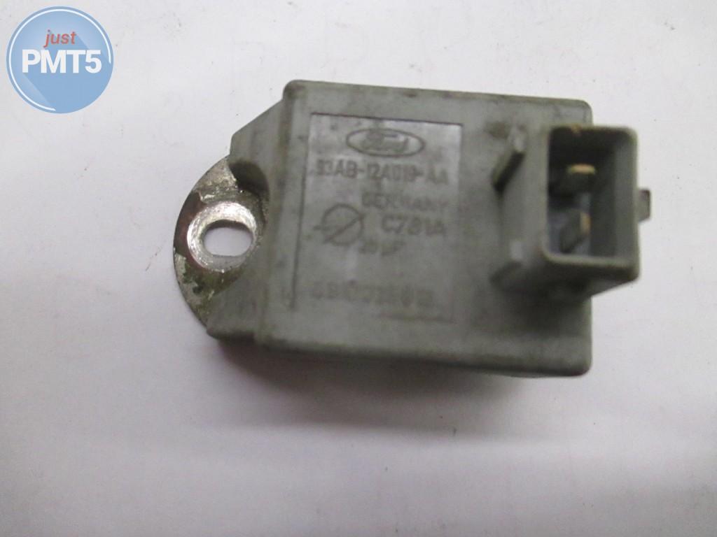 LG F1247TD5 WM14225FD F1443KD6 moteur /'Hall/' Capteur Sonde