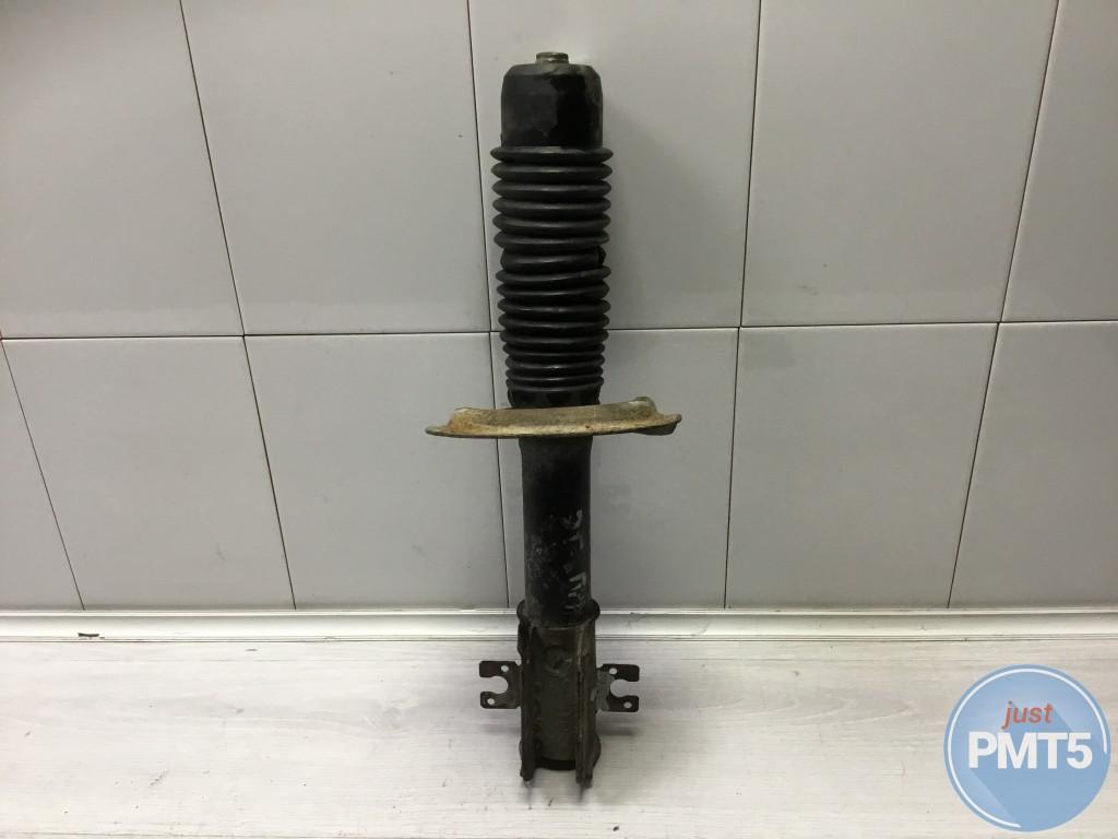 Fr.R. shock absorber PEUGEOT EXPERT 1997, 11BY1-24266