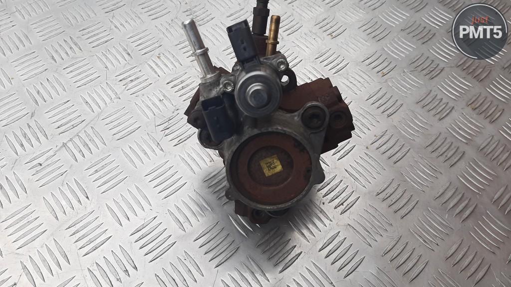 Fuel injection pump FORD TRANSIT 2016 (BK3Q9B395CC), 128RU1-1464