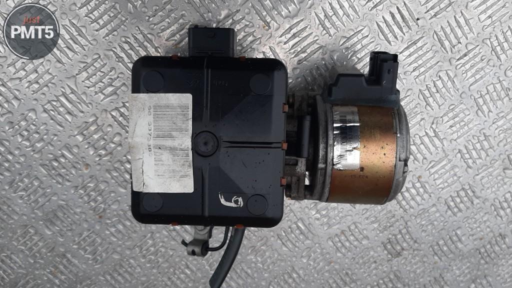 Hydraulic suspension pump CITROEN C5 I 2003 (963671388000), 128RU1-1467