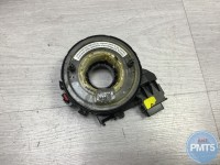 Steering angle sensor VW GOLF V 2004 (1k0959653), 11BY1-24411