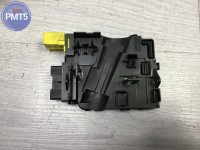 Other steering column parts VW GOLF V 2004 (1k0953549), 11BY1-24419
