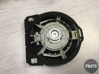 Speaker HONDA CR-V II 2006, 11BY1-25624