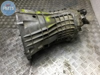 5 speed transmission manual assembly OPEL OMEGA B 1998 (R25), 11BY1-28418