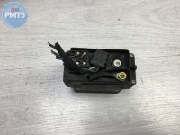 Glow plug relay  MERCEDES-BENZ VITO 1998 (0085450032, 008 545 00 32), 11BY1-24409
