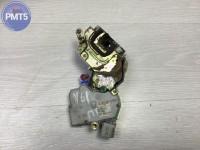 Fr. R. door lock NISSAN PATROL GR V 2002 (805527f01s), 11BY1-26073