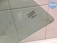 Fr. R. door glass PEUGEOT PARTNER 2012, 11BY1-25612