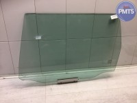 Rr. L. door glass VOLVO XC70 CROSS COUNTRY 2004 (30674328), 11BY1-25089