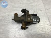 Heater control valve MERCEDES-BENZ VITO 1998 (0018300684, 001 830 06 84, 1147412047), 11BY1-24410