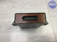 Comfort control module ECU MERCEDES-BENZ VITO 1998 (6385451032, hella 5hb007406-02), 11BY1-24401