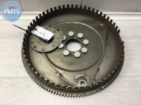 Flywheel CITROEN C5 II 2005 (9648788780), 11BY1-18918