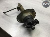 Fr.R. shock absorber CITROEN C5 I 2001 (5271H5), 11BY1-24244