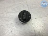 Head light switch VW GOLF V 2005 (1K0941431B, 1K0 941 431 B), 11BY1-24402