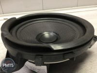 Speaker VOLVO XC70 CROSS COUNTRY 2004, 11BY1-25098
