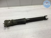 Rr.L. shock absorber HYUNDAI i30 2012 (553112G100, 55311 2G100), 11BY1-24255