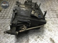 5 speed transmission manual assembly VOLVO 850 1991 - 1996, 11BY1-28417