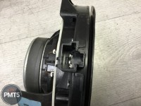 Speaker VOLVO XC70 CROSS COUNTRY 2004 (9472008), 11BY1-25091