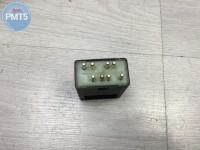 Other engine compartment relays MERCEDES-BENZ VITO 1998 (0135454832, EGR4, 898690000), 11BY1-24403