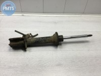 Fr.L. shock absorber RENAULT SCENIC I MPV 2000, 11BY1-24254