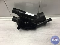 Thermostat CITROEN C5 II 2005 (9645162480), 11BY1-18937