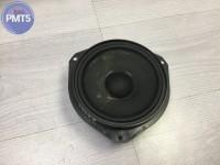Speaker OPEL ASTRA H 2007 (24423552), 11BY1-25617