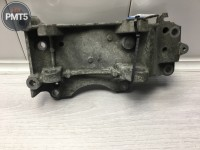 Generator muont (bracket) CITROEN C5 II 2005 (9648735580), 11BY1-18921