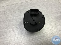 Head light switch VW GOLF V 2005, 11BY1-24399