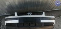 Front bumper assembly VW PASSAT B5 1996 - 2000, 128RU1-998